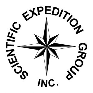 Scientific Expedition Group Inc.